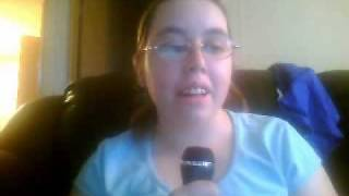 Baixar The Ankle Song (Sprained Ankle) A Nichole337 Original