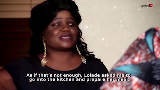 Tumininu Yoruba Movie Still Trending On Yorubaplus