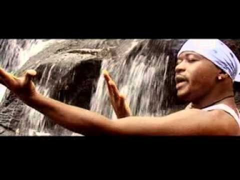 PARADISE ISLAND - Sierra Leone Movie