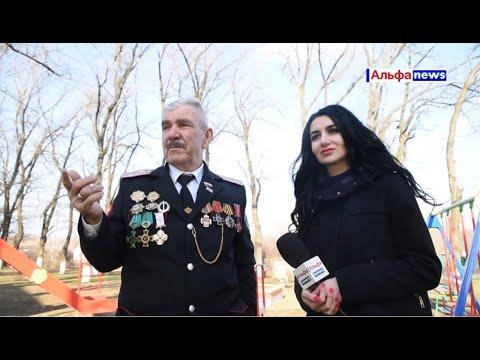Дело депутата  Василия Рябова репортаж Ирины Борс