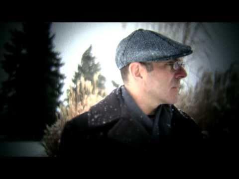 "Ricky Ian Gordon's ""Bric-A-Brac"" music video"