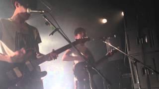 "deid ""acty"" at Shimokitazawa-ERA 19 May 2013 Homepage http://42.xmb..."