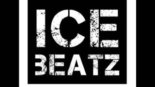 Marracash - Rivincita - Ice Beatz Remix