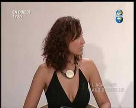 Emmanuelle Rivassoux Hot. Cheap Emmanuelle Rivassoux Hot With ...