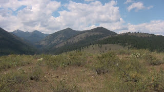 Solid Ground - Official Music Video - Dougie Maclean - The Gothard Sisters