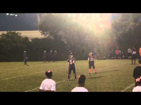 Midgets vs Giants FIFA 16 Edition - YouTube