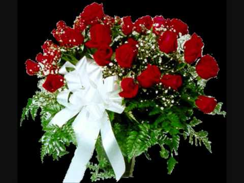 Les bouquets de fleurs youtube - Bouquet de fleurs artificielles pour mariee ...