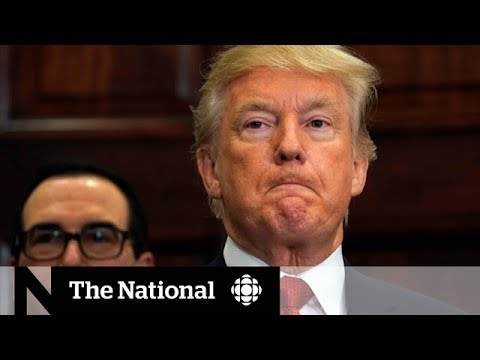 Trump's biggest move as president — Ian Bremmer on Trump's potential meeting with North Korea