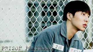 [THAISUB] KANG SEUNGYOON (강승윤) X MINO of WINNER - THE DOOR (문) (Prod. by ZICO) OST.Prison Playbook
