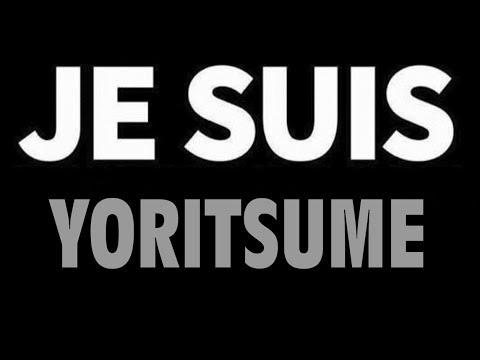 J'SUIS PAS CONTENT ! #104 : JE SUIS YORITSUME :) (Merci O'Petit !)