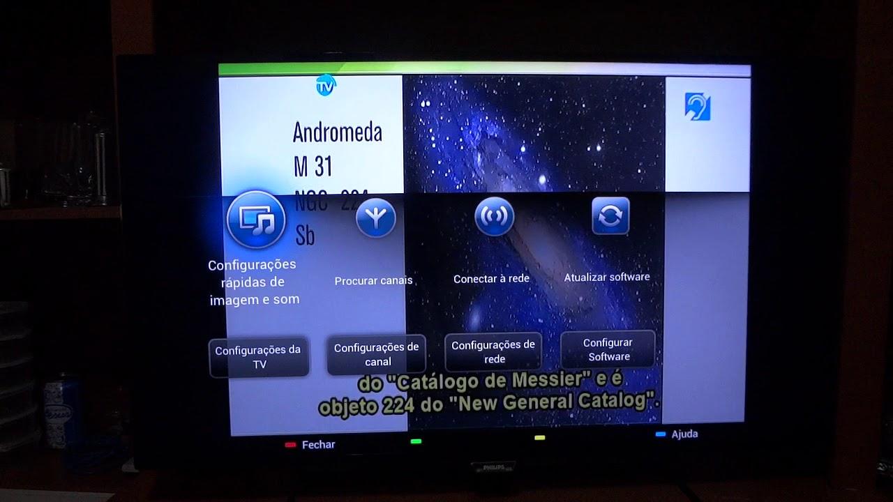 Catalogo Messier Pdf Download