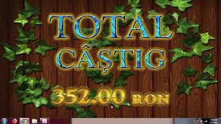 11 SPECIALE:LEGACY,MAJESTIC 2,AGE OF TROY 4,FORTUNE 2,RISE OF RA,OLYMPUS NETBET EP.288