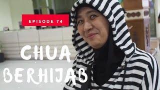 KOTAK - Chua Berhijab (#PendengarCeritaKOTAK Episode 74)