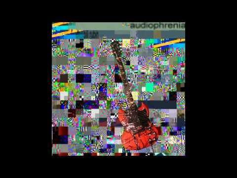 """""""Fresh To Death"""" - Original Song by Bili Rubin"""