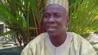 vuclip Diafara Diarra  Mali