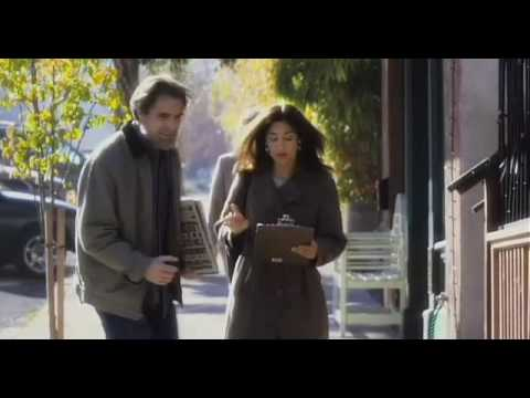 Conversations with God: The Movie - Official Trailer