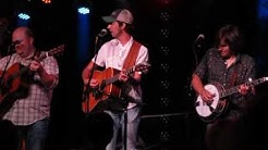"""Mo Pitney & Charlie Worsham cover JD Crowe's """"Old Home Place"""""""