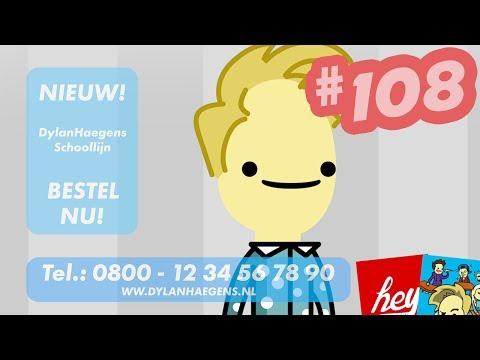 TELESHOPPEN! - [Aflevering 108]
