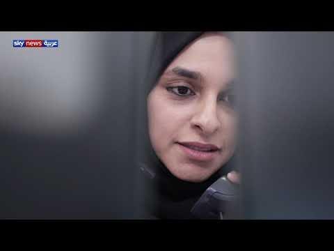 المرأة الإماراتية .. ليس هناك مستحيل