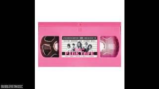 f(x) - 첫 사랑니 (Rum Pum Pum Pum) (Full Audio)  [Pink Tape' f(x) The 2nd Album]