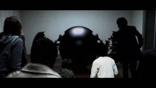 GANTZ Revolution - Bande-Annonce VF (HD)