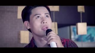Chuyến Tàu Hoàng Hôn - Guitar Bolero - Nguyễn Thành Viên Ft Puol Lê