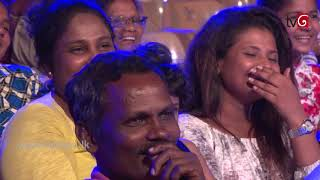 Derana 60 Plus - 17th June 2018 Thumbnail