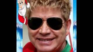 Deixa vir o Natal Roberto Leal