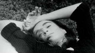 Lina Sastri - Voce