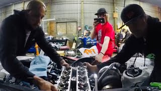 we-get-answers-on-the-mystery-built-2jz-why-did-it-blow-a-gasket