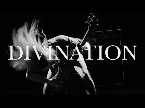 HUMANITYS DISGRACE – DIVINATION SW EXCLUSIVE mp3 letöltés
