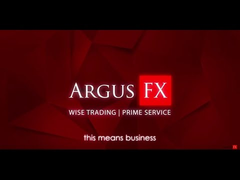 argusfx-the-best-stp-forex-broker
