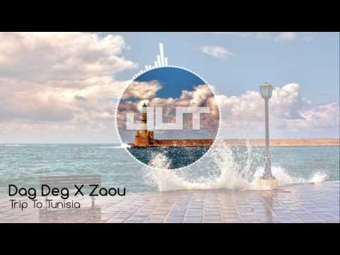 Dag Deg X Zaou - Trip To Tunisia [Outertone Free Release]