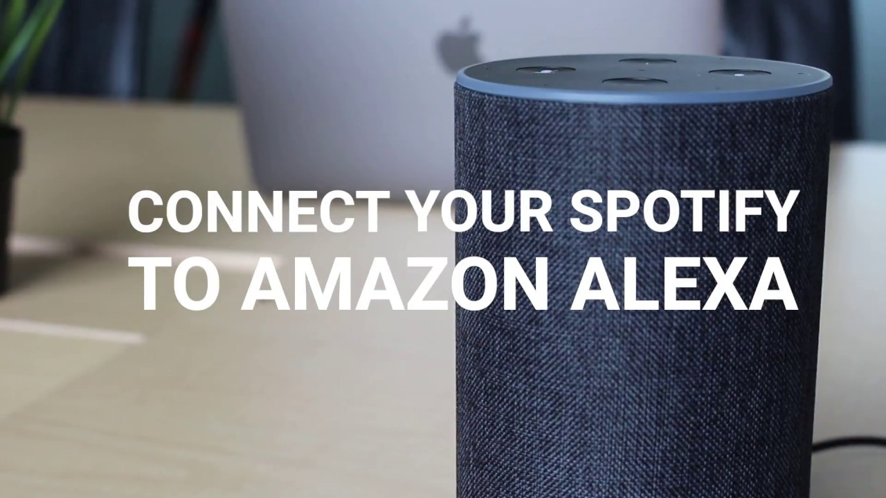 can alexa hook up to spotify nickelodeon stars that are dating each other