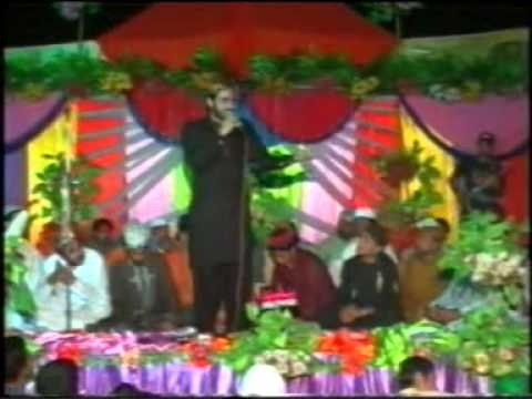 shakeel ashraf qadri 2011 peer kot cheema(part 4)