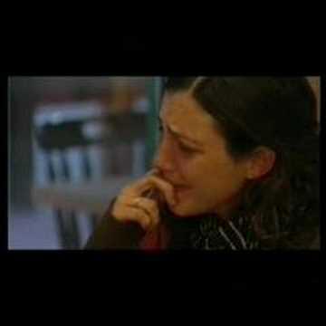 """Cinéma : Caroline Gillain dans """"Poids Léger"""""""