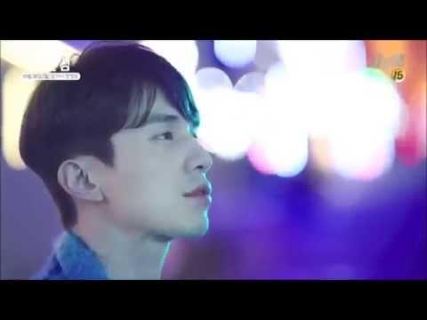 BubbleGum 풍선껌 Korean Drama Trailer
