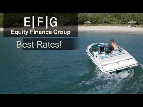 Equity Finance Group | Fullerton CA Financing