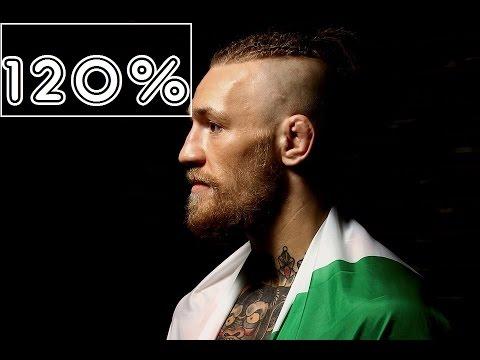 Motivation (Deutsch) - 120 Prozent