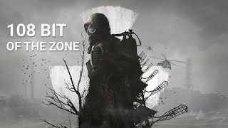 STALKER 2 OST / 108 Bit of the Zone