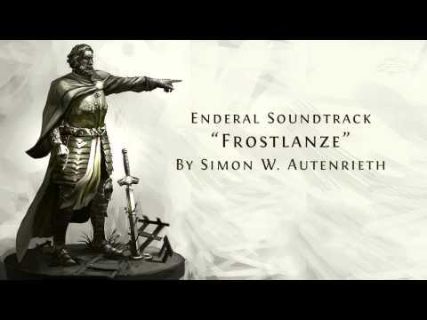 Enderal Soundtrack | Frostlanze