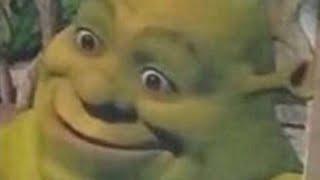 clean memes I watch instead of sleeping