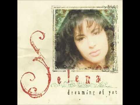 Selena - Amor Prohibido (1995)