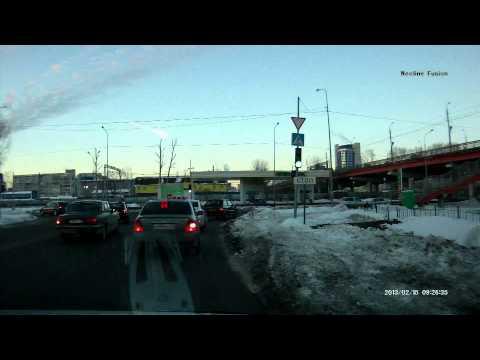 Знакомства для секса и общения Челябинск, без регистрации
