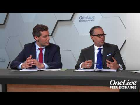 Treating BRAF-Mutated Metastatic Melanoma