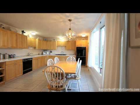 Video of 187 Mount Vernon St | Dedham, Massachusetts real estate & homes