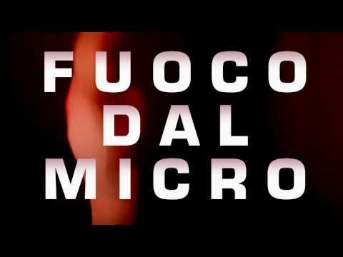 Mr Evil Mc Feat  Di3mme  Fuoco Dal Micro Prod Dj Spk Official Video