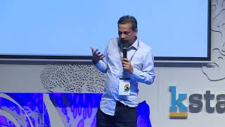 Winning Globally through  R\u0026D Driven Entrepreneurship   Sridhar Vembu, CEO, Zoho