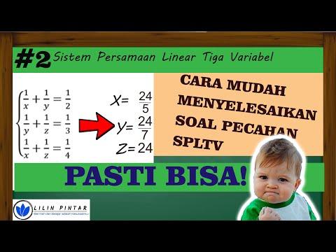 cara-mudah-mengerjakan-soal-(spltv)-|-sistem-persamaan-linear-tiga-variabel-|-10-menit-pasti-bisa!