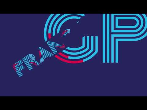 2018 Formula 1® Grand Prix de France - Le Castellet